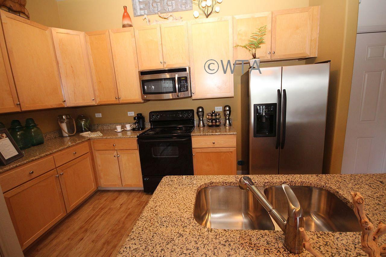 $3141 Two bedroom Apartment for rent