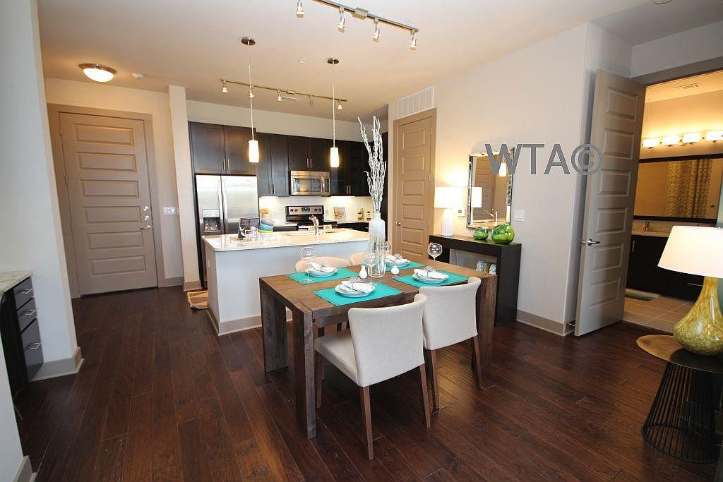 $1754 One bedroom Apartment for rent