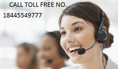 Brother Customer Support Number  | Brother printer help