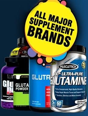 my body nutrition|protein powder|Bodybuilding supplement|bodybuilding nutritions|mass gainer
