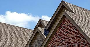 Professional Roofing Contractors in Ringgold Ga