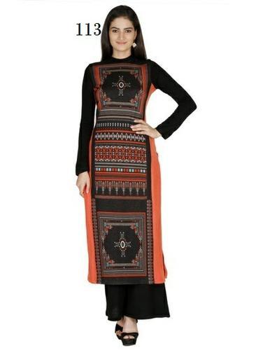 reyon kurti manufacturers|reyon kurti manufacturer|reyon kurti wholesaler|kurti wholesaler