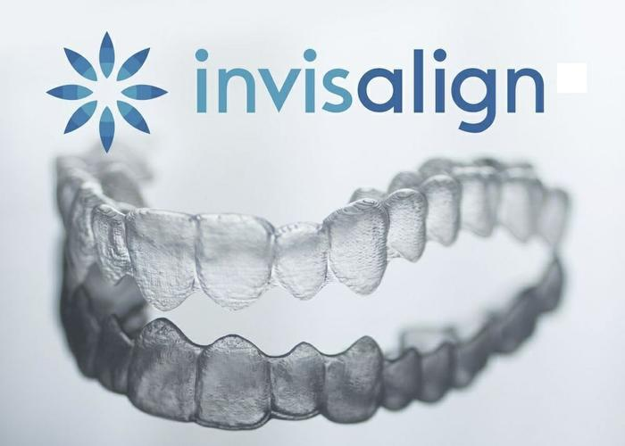 Best Invisalign treatment for Adults and Teen in Yukon