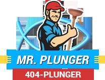 Emergency Plumber Acworth Ga