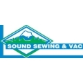 Sound Sewing & Vacuum