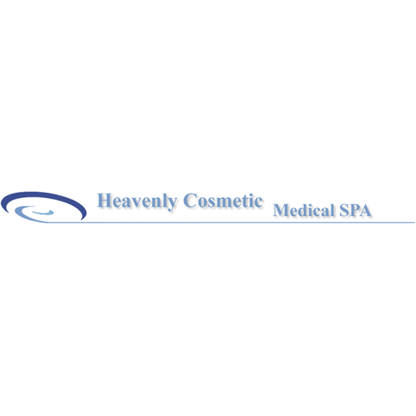 Heavenly Cosmetic Medical Spa
