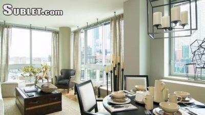 $3595 One bedroom Apartment for rent