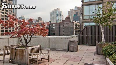 $5395 Two bedroom Apartment for rent