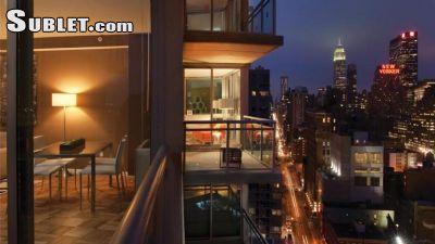 $2995 Studio Apartment for rent