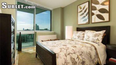 $2960 Studio Apartment for rent