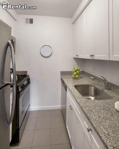 $4322 Two bedroom Apartment for rent