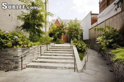 $3775 One bedroom Apartment for rent