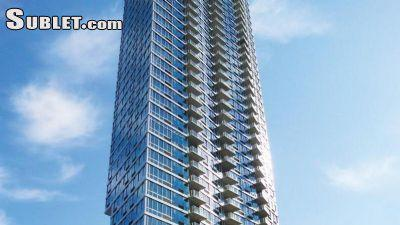 $4960 Two bedroom Apartment for rent