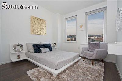 $3167 One bedroom Apartment for rent