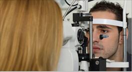 Gerlan & Gerlan Optometrists