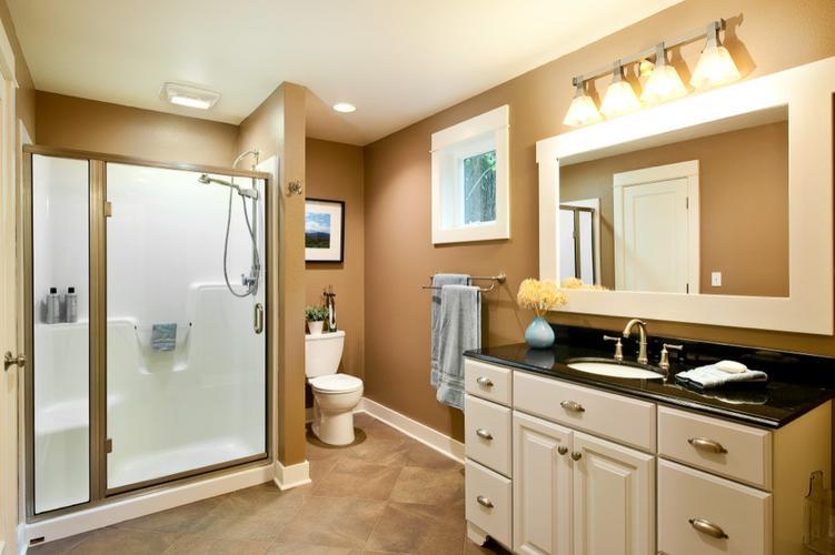Bathroom Remodeling Westbrook CT