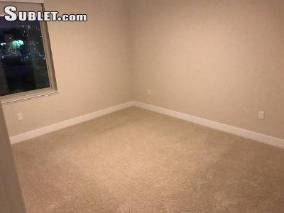 $5230 Two bedroom Apartment for rent