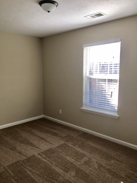 $1745 Five+ bedroom Apartment for rent