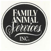 Family Animal Services
