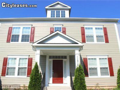 $4500 Four bedroom House for rent