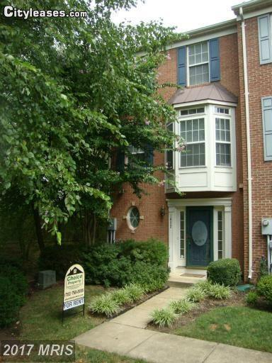 $2450 Three bedroom Apartment for rent