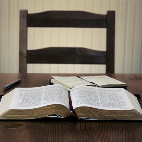 Lamb Of God Christian Center