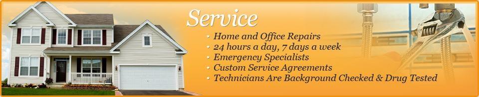 R.J. Kielty Plumbing, Heating & Cooling Inc.