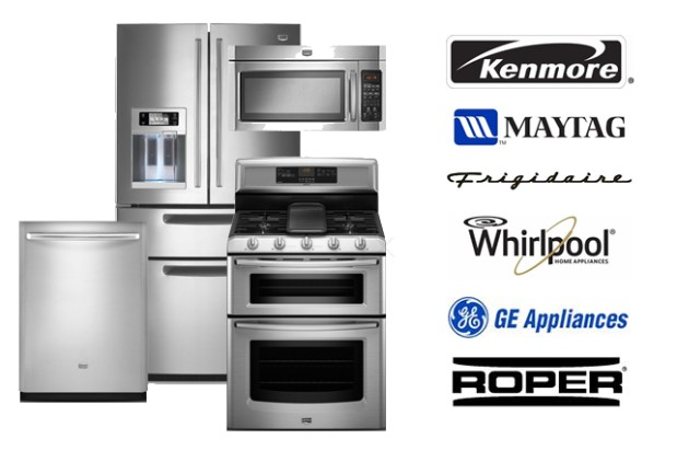 Econo Appliance Repair