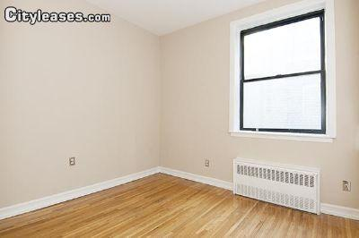 $3599 Two bedroom Apartment for rent
