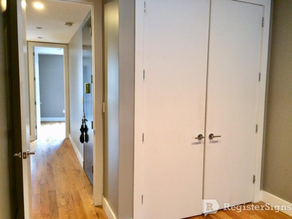 $3795 Three bedroom House for rent