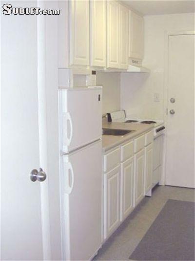 $280 Studio Apartment for rent