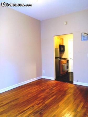 $2159 Studio Apartment for rent