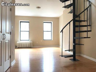 $3249 One bedroom Apartment for rent