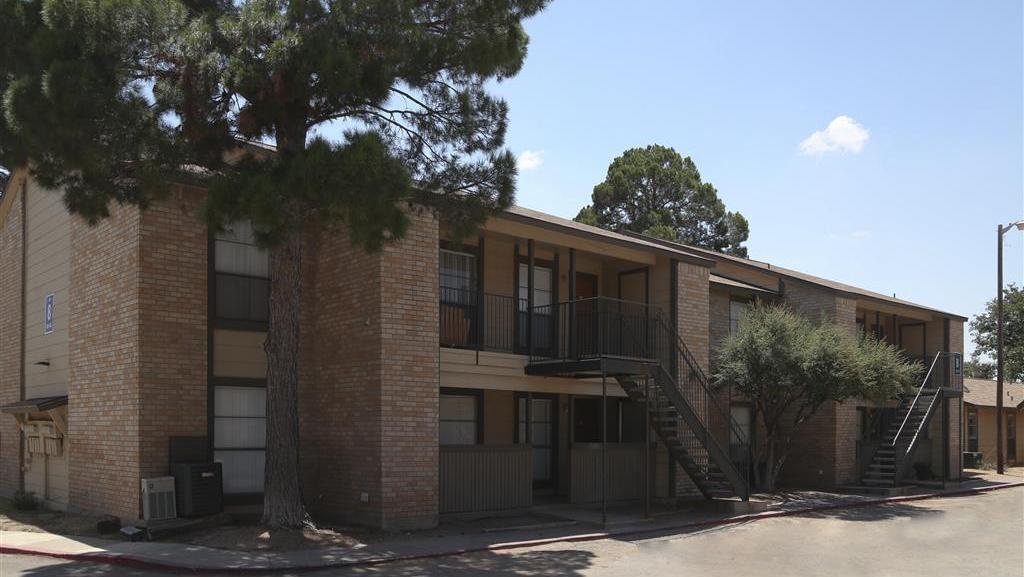 $2320 Two bedroom Apartment for rent