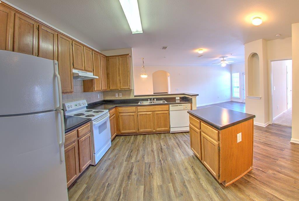 $1313 Two bedroom Apartment for rent