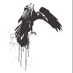 Birds BBQ