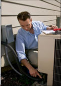 McCourt Heating & Cooling