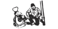 Gebhart's Sewer & Drain Cleaning