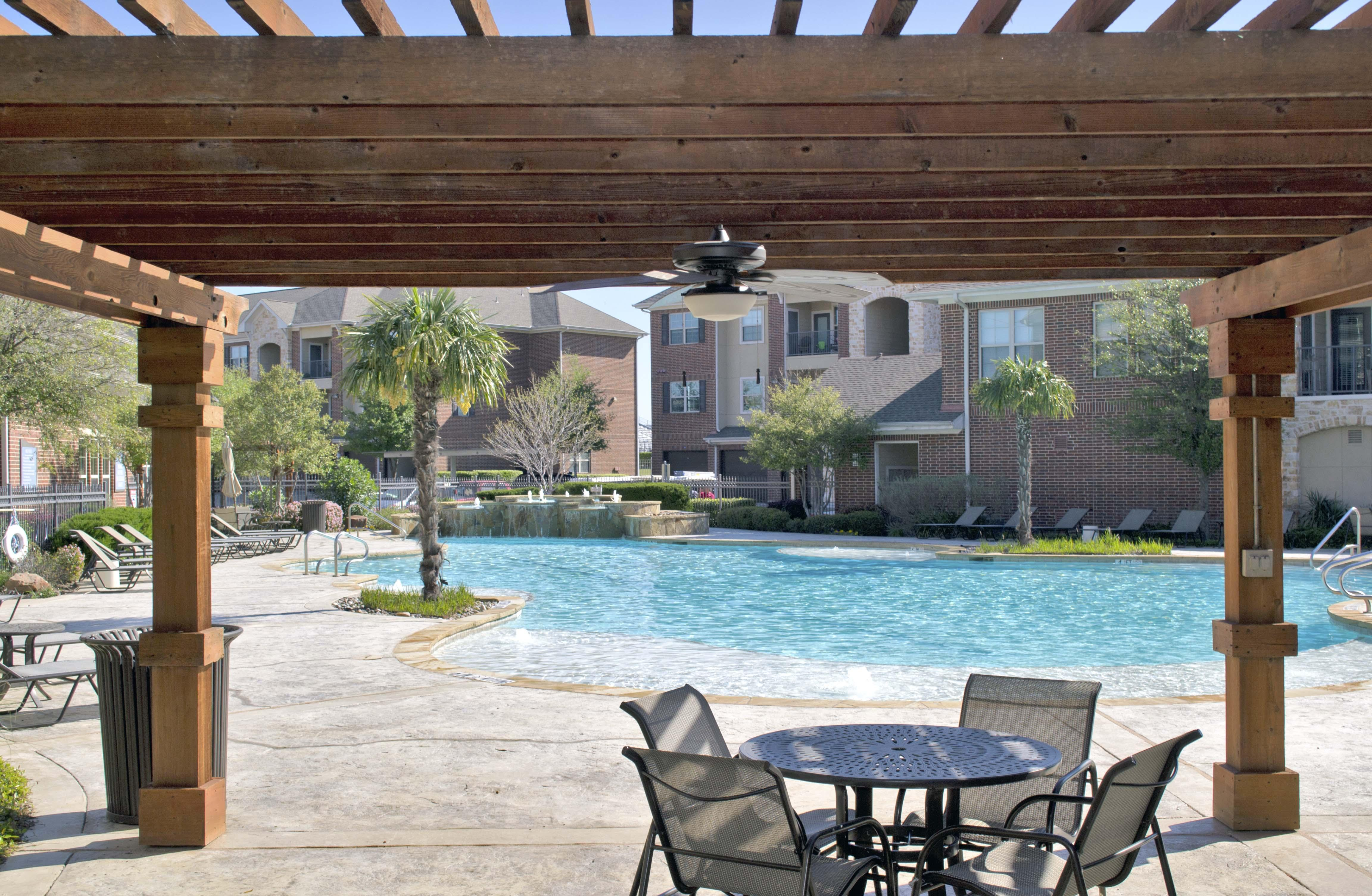 $1904 Two bedroom Apartment for rent