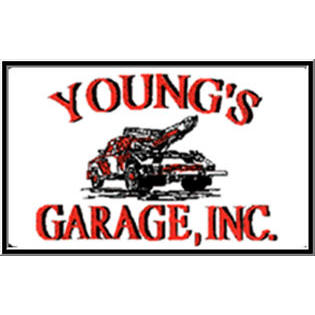 Young's Garage Inc.