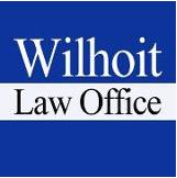 Wilhoit Law Office