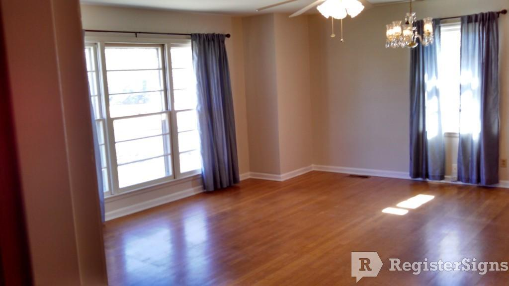 $1200 Three bedroom House for rent