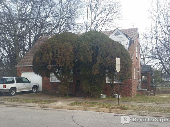 $675 Three bedroom House for rent