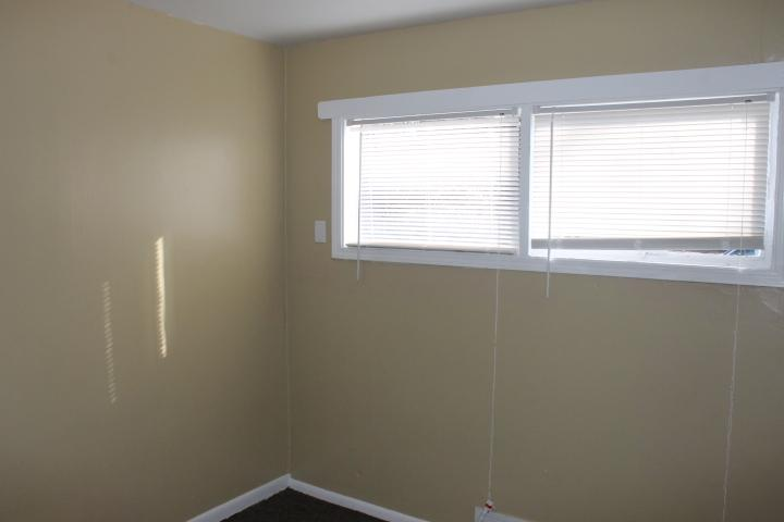 $840 Four bedroom Apartment for rent