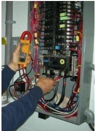 H & R Electrical Contractors LLC