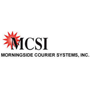 Morningside Courier Systems