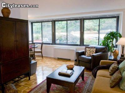 $1777 One bedroom Apartment for rent