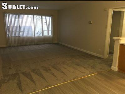 $1650 One bedroom House for rent