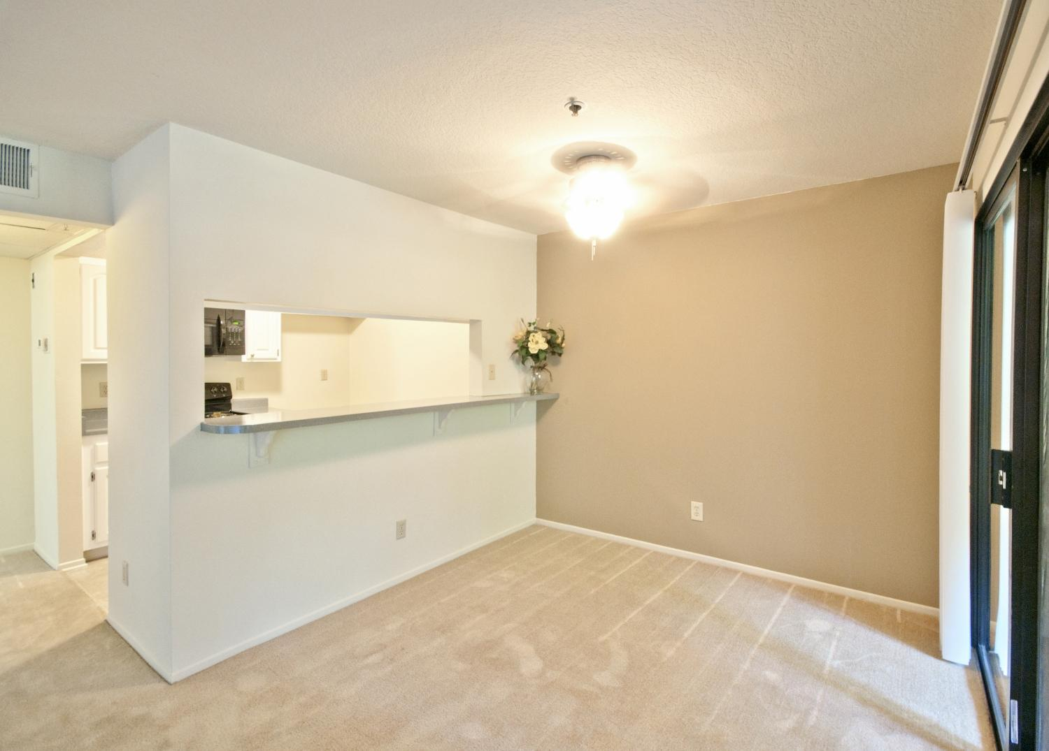 $2816 Two bedroom Apartment for rent