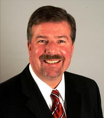 Allstate Insurance: Mike Beardsley